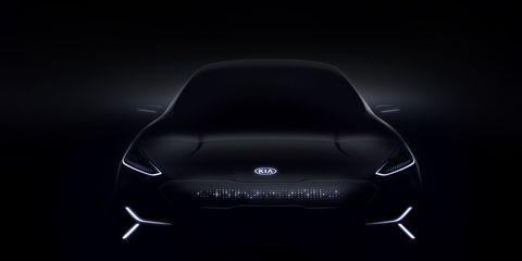 Automotive design, Vehicle, Car, Concept car, Ford motor company, Mid-size car, Performance car, Sports car, Automotive lighting, Full-size car,
