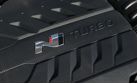Vehicle, Car, Automotive design, Supercar, Logo, Carbon,