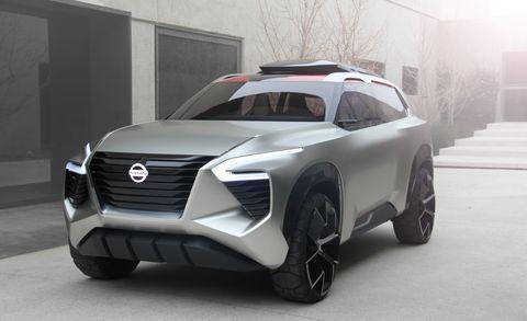 Land vehicle, Vehicle, Car, Automotive design, Mid-size car, Sport utility vehicle, Grille, Compact car, Automotive exterior, Crossover suv,