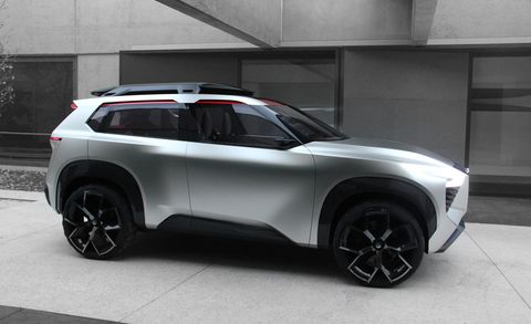 Land vehicle, Vehicle, Car, Automotive design, Automotive tire, Motor vehicle, Tire, Compact sport utility vehicle, Rim, Sport utility vehicle,