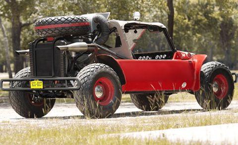 Land vehicle, Vehicle, Car, Motor vehicle, Off-road vehicle, Off-roading, Jeep, Automotive design, Vintage car, Tire,