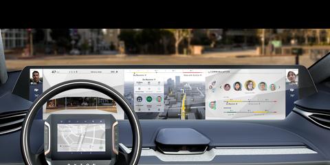 Electronics, Vehicle, Car, Technology, Multimedia, Electronic device, Automotive design, Gadget, Vehicle audio,
