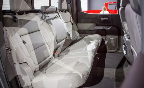 Vehicle, Car, Car seat cover, Minivan, Car seat, Ford super duty,