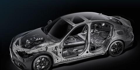 Land vehicle, Vehicle, Car, Automotive design, Personal luxury car, Full-size car, Mid-size car, Sports sedan, Sports car, Bmw,