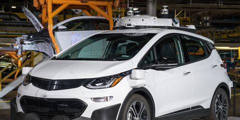 Land vehicle, Vehicle, Car, Motor vehicle, Automotive design, Transport, City car, Bumper, Mode of transport, Compact car,