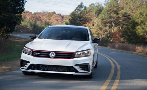 Land vehicle, Vehicle, Car, Automotive design, Motor vehicle, Volkswagen, Mid-size car, Bumper, Grille, Compact car,