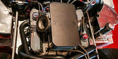 Motor vehicle, Auto part, Engine, Vehicle, Car, Fuel line, Automotive engine part, Carburetor,