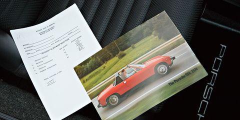 Land vehicle, Vehicle, Car, Classic car, Vintage car, Model car, Family car, Brochure, Antique car, Coupé,