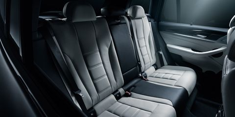 Land vehicle, Vehicle, Car, Car seat cover, Mode of transport, Car seat, Automotive design, Vehicle door, Luxury vehicle, Personal luxury car,