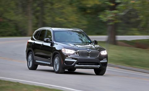 Land vehicle, Vehicle, Car, Regularity rally, Automotive design, Bmw, Motor vehicle, Personal luxury car, Compact sport utility vehicle, Crossover suv,