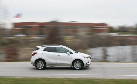 Land vehicle, Vehicle, Car, Automotive design, Hatchback, City car, Sport utility vehicle, Compact car, Subcompact car, Mini SUV,