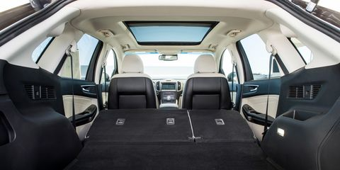 Land vehicle, Vehicle, Car, Mid-size car, Family car, Full-size car, Acura rdx, Sport utility vehicle, Car seat cover,
