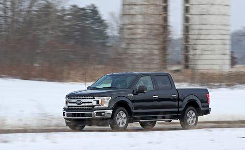 Land vehicle, Vehicle, Car, Pickup truck, Automotive tire, Truck, Automotive exterior, Tire, Automotive design, Ford motor company,
