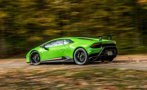 Land vehicle, Vehicle, Car, Supercar, Sports car, Automotive design, Lamborghini, Performance car, Lamborghini huracán, Lamborghini aventador,