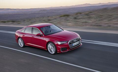 Land vehicle, Vehicle, Car, Audi, Automotive design, Personal luxury car, Luxury vehicle, Executive car, Motor vehicle, Performance car,