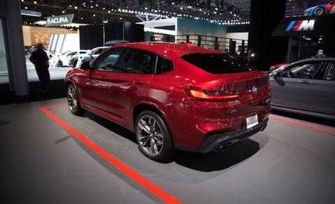 Land vehicle, Vehicle, Car, Auto show, Automotive design, Personal luxury car, Luxury vehicle, Motor vehicle, Bmw, Mid-size car,