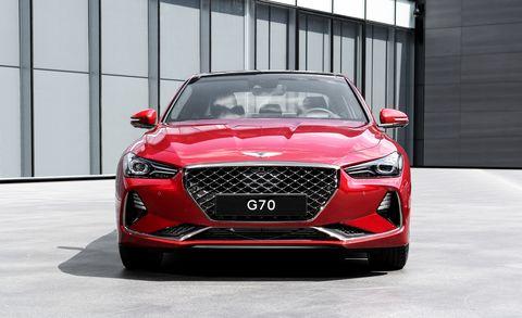 Land vehicle, Vehicle, Car, Motor vehicle, Automotive design, Grille, Product, Mid-size car, Automotive exterior, Bumper,