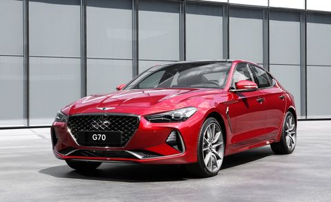 Land vehicle, Vehicle, Car, Motor vehicle, Automotive design, Mid-size car, Performance car, Grille, Bumper, Luxury vehicle,