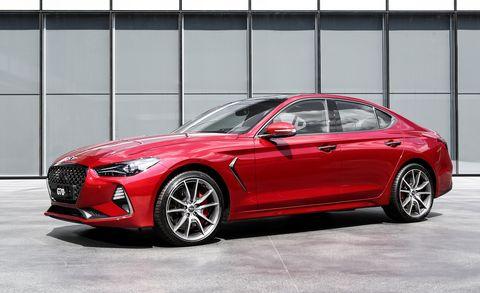 Land vehicle, Vehicle, Car, Motor vehicle, Automotive design, Mid-size car, Luxury vehicle, Performance car, Rim, Personal luxury car,