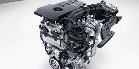 Engine, Auto part, Automotive engine part, Automotive design, Machine, Vehicle, Automotive super charger part, Compact car,
