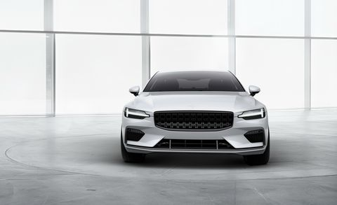 Land vehicle, Vehicle, Car, Automotive design, Motor vehicle, White, Grille, Product, Bumper, Automotive exterior,