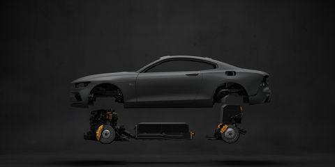 Vehicle, Automotive design, Car, Personal luxury car, Luxury vehicle, Sports car, Performance car, Mid-size car, Executive car, Sports sedan,
