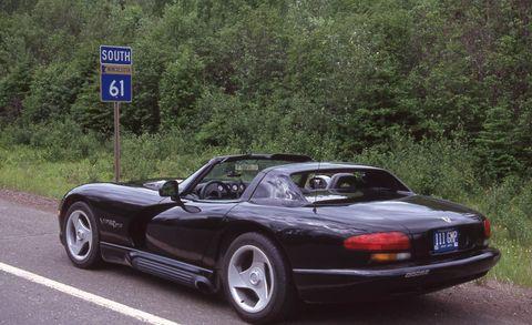 Land vehicle, Vehicle, Car, Sports car, Coupé, Performance car, Sedan, Convertible, Race car, Muscle car,