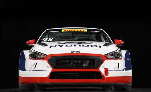 Land vehicle, Vehicle, Car, Sports car, Automotive design, Motorsport, Rallycross, Racing, Race car, Performance car,