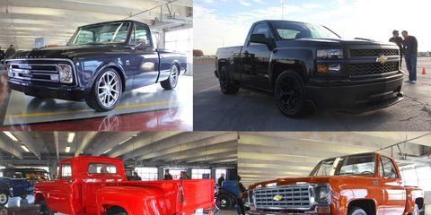 Land vehicle, Vehicle, Car, Pickup truck, Truck, Automotive tire, Tire, Bumper, Dodge warlock, Rim,