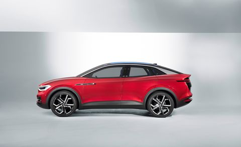 Land vehicle, Vehicle, Car, Automotive design, Mid-size car, Auto show, Crossover suv, Sport utility vehicle, Concept car, Compact car,