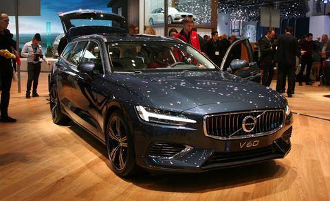Land vehicle, Vehicle, Car, Auto show, Automotive design, Luxury vehicle, Motor vehicle, Performance car, Personal luxury car, Mid-size car,