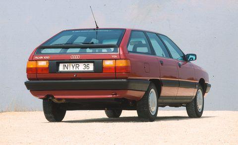 Land vehicle, Vehicle, Car, Hatchback, Sedan, Automotive exterior, Family car, Coupé, Classic car,