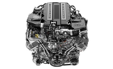 Engine, Auto part, Automotive engine part, Vehicle, Automotive super charger part, Car,