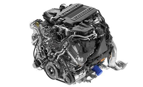 Engine, Auto part, Automotive engine part, Automotive super charger part, Vehicle,