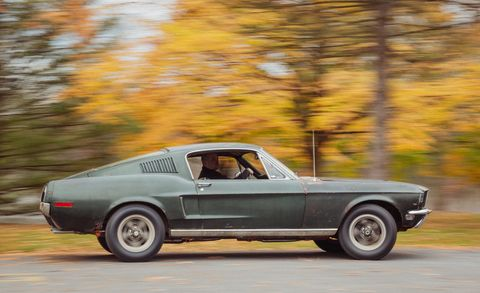 Land vehicle, Vehicle, Car, Classic car, Muscle car, Coupé, Sports car, Automotive design, Sedan, Pony car,