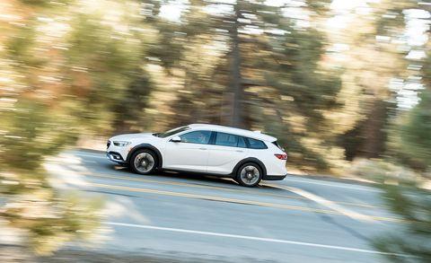 Land vehicle, Vehicle, Car, Automotive design, Audi, Audi allroad, Luxury vehicle, Executive car, Full-size car, Family car,
