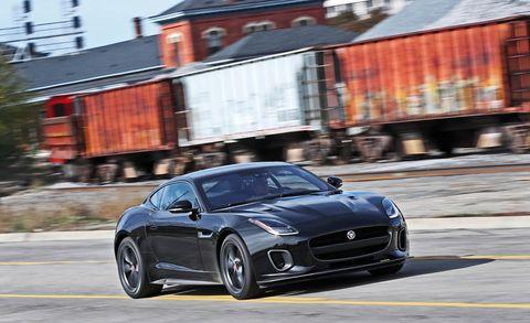 Land vehicle, Vehicle, Car, Performance car, Automotive design, Sports car, Supercar, Luxury vehicle, Wheel, Automotive wheel system,