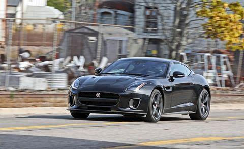 Land vehicle, Vehicle, Car, Performance car, Automotive design, Supercar, Sports car, Motor vehicle, Luxury vehicle, Wheel,