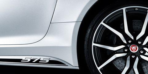 Land vehicle, Vehicle, Alloy wheel, Wheel, Car, Rim, Automotive design, Spoke, Automotive wheel system, Personal luxury car,