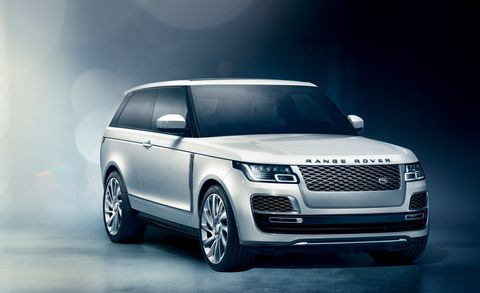 Land vehicle, Vehicle, Automotive design, Car, Automotive tire, Product, Range rover, Motor vehicle, Sport utility vehicle, Tire,