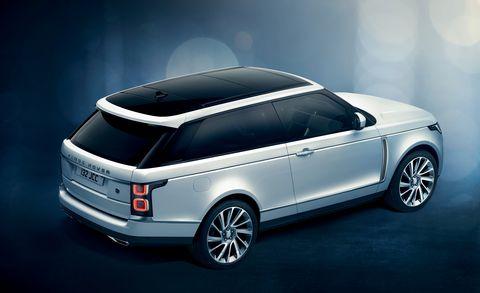 Land vehicle, Vehicle, Car, Automotive design, Range rover, Motor vehicle, Sport utility vehicle, Rim, Land rover, Mini SUV,