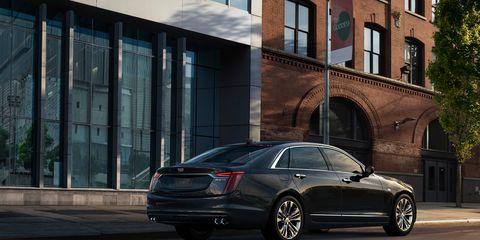 Land vehicle, Vehicle, Car, Luxury vehicle, Full-size car, Mid-size car, Sedan, Automotive design, Personal luxury car, Family car,