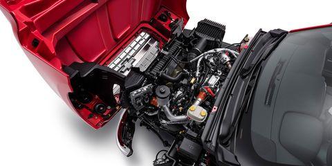 Vehicle, Motor vehicle, Engine, Auto part, Car, Automotive exterior, Automotive engine part,