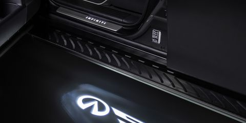 Vehicle, Car, Automotive design, Personal luxury car, Automotive exterior, Automotive lighting,