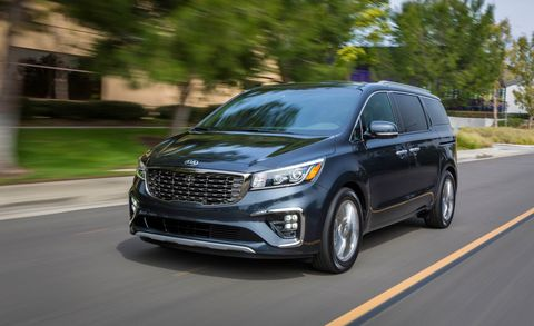 Land vehicle, Vehicle, Car, Motor vehicle, Automotive design, Mid-size car, Kia sorento, Sport utility vehicle, Minivan, Family car,