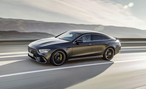 Land vehicle, Vehicle, Car, Automotive design, Luxury vehicle, Mid-size car, Personal luxury car, Performance car, Executive car, Rim,