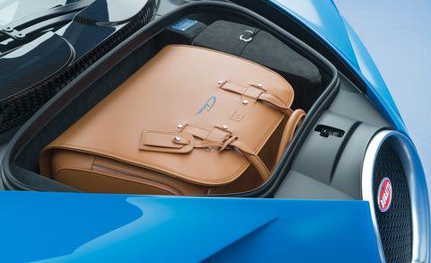 Vehicle, Car, Vehicle door, Fashion accessory, Auto part, Hand luggage, Bag,