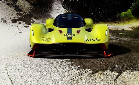 Land vehicle, Vehicle, Car, Sports car, Race car, Supercar, Automotive design, Sports prototype, Group C, Sports car racing,
