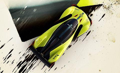 Automotive design, Yellow, Windshield, Automotive window part, Machine, Graphics,