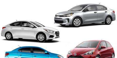 Land vehicle, Vehicle, Car, Motor vehicle, Automotive design, Mid-size car, Compact car, Hatchback, Mini SUV, Subcompact car,